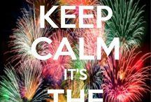 τεχνες keep calm