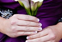 Staufer wedding / by Laurie Heredia
