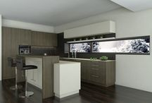 KITCHEN 3D - FTF interior