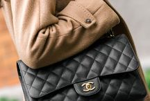 bags: claudinesroom loves / bags, bags, bags from Chloé, Gucci, Louis Vuitton, Salar Milano, Tory Burch, Prada.....