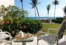 Villas Pappagallo 22 - Cayman Villas