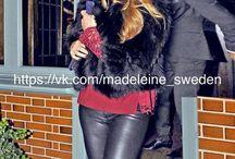 Madeleine (of Sweden)
