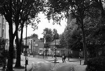 Alternative London / Russian artist Ksenia Burnasheva, Winner of the University of the Arts London 2013 Awards in partnership with Grange Hotels, is exploring London through black and white photography. Ksenia shared her 5 top tips for taking black and white photos in London during winter: https://www.grangehotels.com/press-releases/top-tips-for-black-and-white-street-photography/