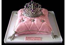 fabulous cakes / fabulous cakes