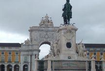 Turismo Portugal