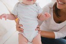 Tudo sobre bebê