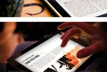 Digital ePublishing