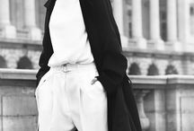 FASHION DRESS CODE