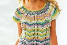 blusa de min colores