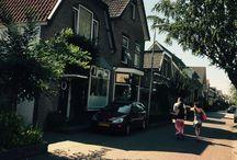 Deventer 2015, geboorte grond Remy Rond / Met Tulin op onderzoek uit. In welk huis in Deventer is Remy geboren?! 23 augustus 2015 het was een schitterende dag.