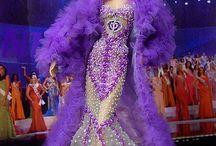 Miss Barbie 2010