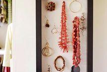 Products I Love / by Jillian Wenberg