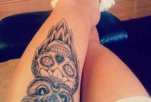 tatoo_me