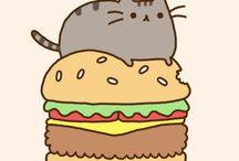 естьбургер