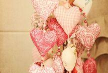 Sydän / Hearts
