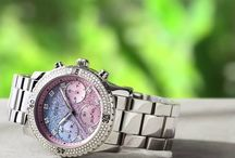 Watches - Relojes - Rellotges