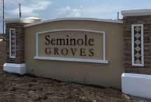 New Construction in Pinellas County