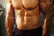 Fitness Workouts For Him