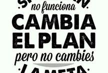Frases Chulas