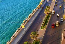 Alexandria ❤️