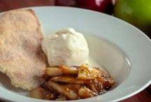 WaGrown: Dessert