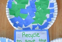 earthday project