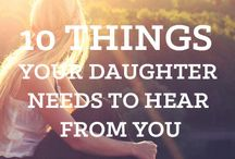 Parenting Tips and Advice