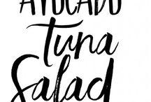 Sallads