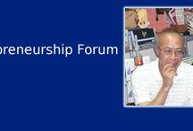 social entreneurship resource