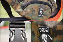 Наши товары - аксессуары / Все наши аксессуары для мужчин и женщин - сумки, мессенджеры, поясные сумки...