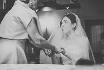 WEDDING (i miei sposi sono i più belli :-) ) / Fotografia di matrimonio