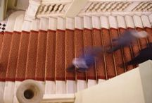 Opera stairs ! / Stairs of Opera Houses in the world