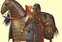 bizantini