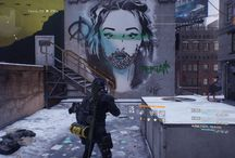 Videogame Art