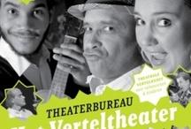 Jeugdtheater