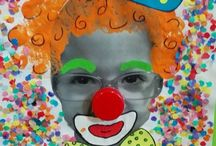 Carnaval-atividades