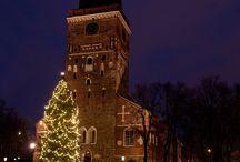 Suomi / Immagini Finlandia