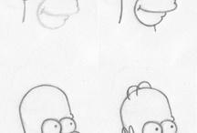 Simpsons(: