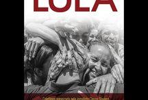 Livros à Venda / Na Loja Virtual em www.ligiadeslandes.com.br