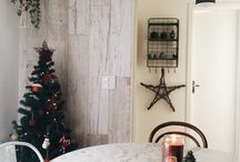 Home | Sala de Jantar