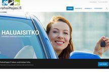 rahoittajasi.fi