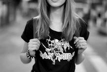 X - Brit-punk / by Josh Dusel