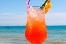 Les Idées Cocktails