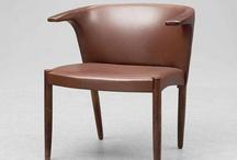 Eskild Pontoppidan / furniture