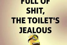 Minions Are Awesome