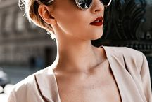 Different Eyewear / Different is a Slovenian eyewear brand founded by Tine Slabe and Tomaž Bertok. The brand is inspired by nature and it's natural elements and caters to high fashion lovers. Whether you're looking for prescription glasses or sunglasses they offer a wide range of frames that will cover just about any personal style. Operating from a sense of social responsibility makes them proud sponsors of individuals who excel in sports, music or fashion.