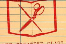 Adult Library Program Ideas