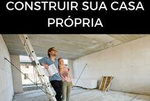 Dicas de construção