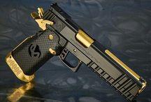 Guns / Guns