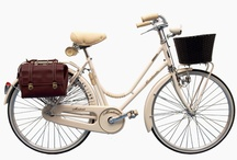 ciekawe ubranie na rower